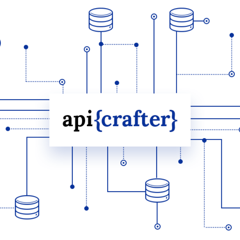 APICrafter